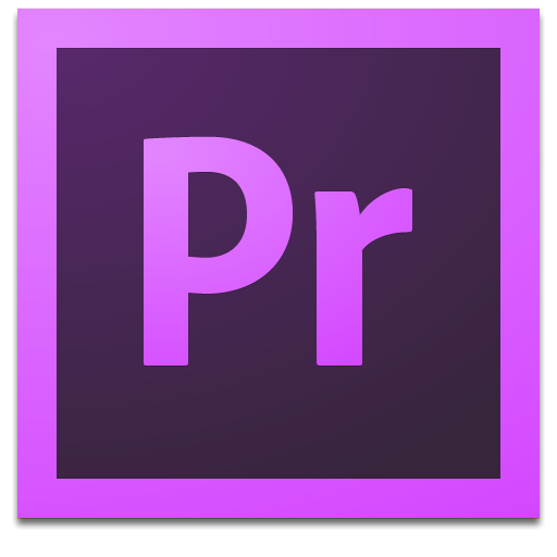 Home - image Adobe_Premiere_Pro_CS6_Icon on http://www.4kfreelance.com