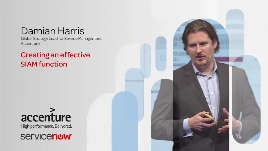 Accenture - 4k Freelance