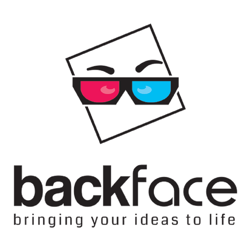 Home - image Backface-Logo on http://www.4kfreelance.com