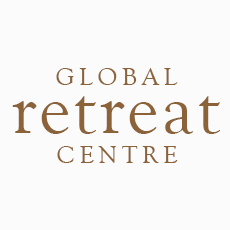 Home - image Global-Retreat-2 on http://www.4kfreelance.com