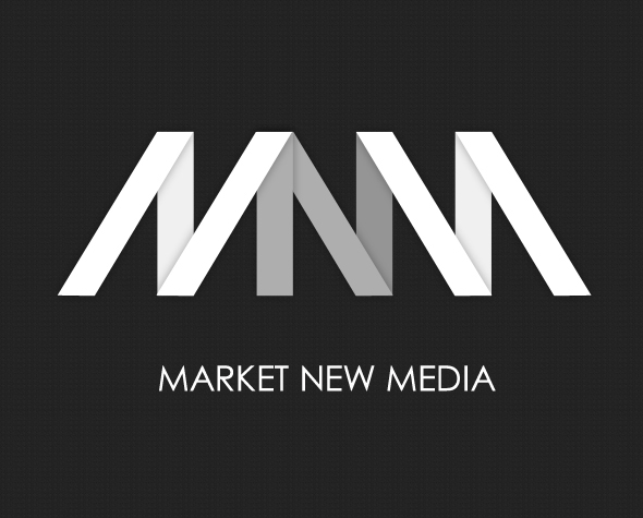 Home - image Market-New-Media-Logo on http://www.4kfreelance.com