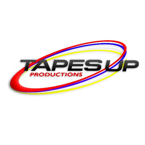 Home - image Tapes-up-Productions on http://www.4kfreelance.com