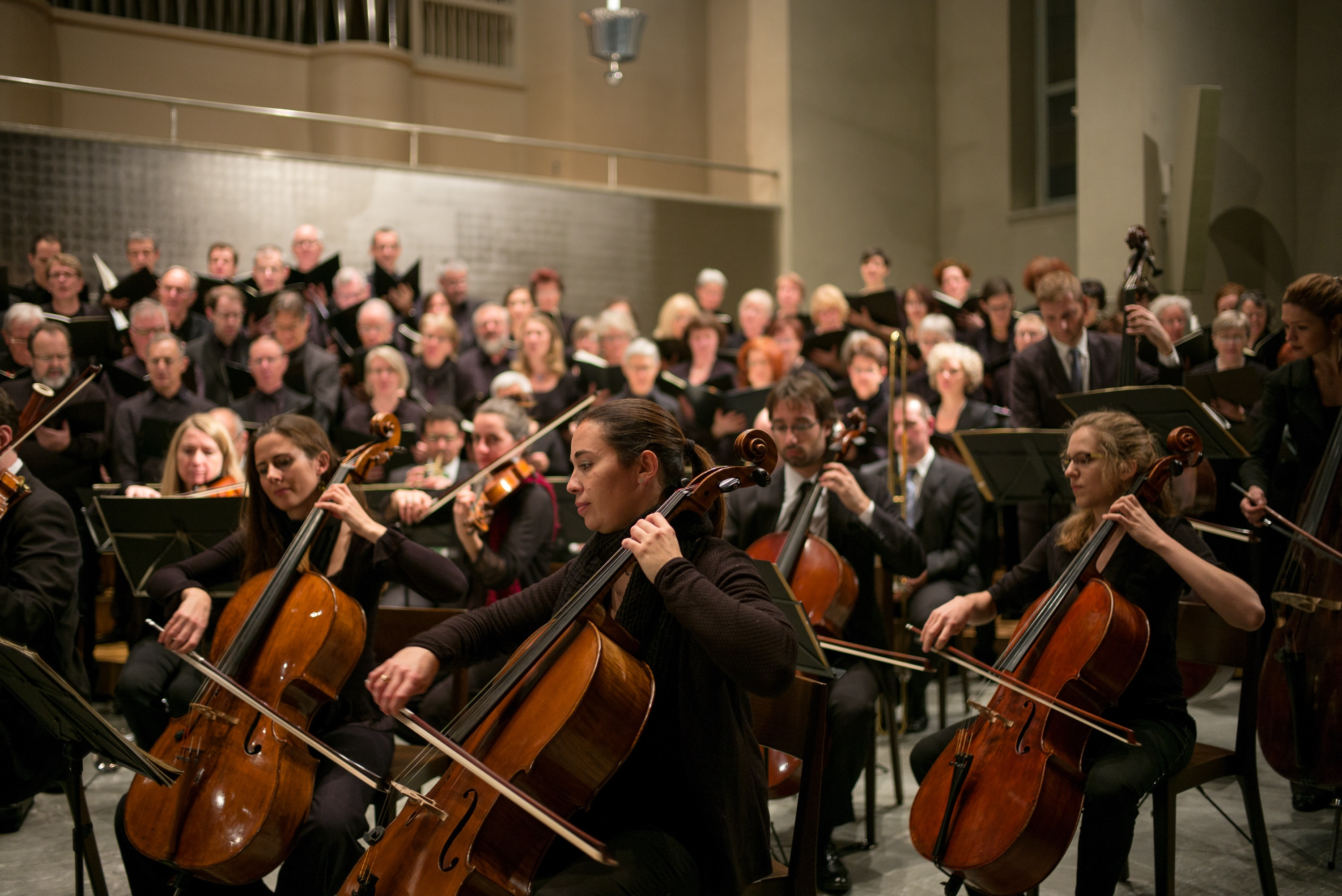 Concerts - image classical-music-2199085 on http://www.4kfreelance.com