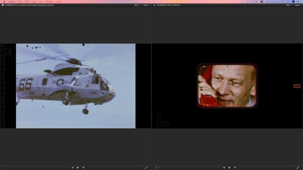 Offline Editing - image Apollo-11-documentary-edited-in-Final-Cut-Pro-X_Music-Cues_Dialogue_Sound-FX_Foley_Pond-5_Sound-Design-2-1024x576 on http://www.4kfreelance.com